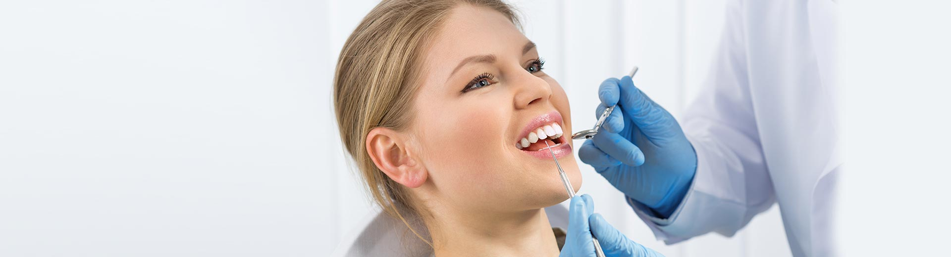 Non surgical root canal